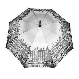 Umbrella amsterdam