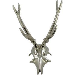 Antlers 36cm